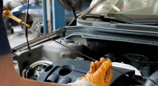 Нормативни изисквания при монтажа на газова уредба